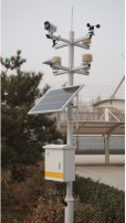 智慧农业仪器,土壤水分测定仪,气象站设备,土壤养分速测仪